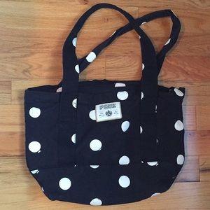 PINK Victoria's Secret Bags - PINK bag